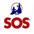 Logos_Nuestros_Clientes32
