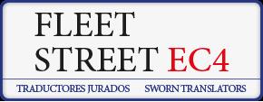 Fleetstreet